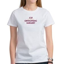 ORTHOPEDICS Tee