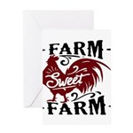 Patton Soldier Fight Quote Small Pet Bowl