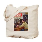 BOATANCHOR RADIO Bag