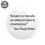 Patton Leader Quote 3.5