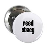 Feed Stacy Button