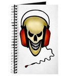 hard rock Journal