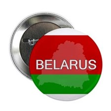 "Belarus Flag + 2.25"" Button (10 pack)"