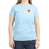 """New"" VHL Series Women's T-Shirt"