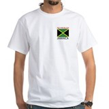 No Problem Jamaica Shirt