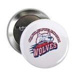 Quileute High Wolves 2.25