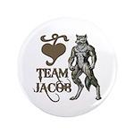 Team Jacob 3.5