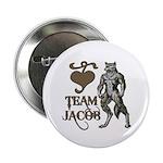 Team Jacob 2.25