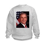 George W. Bush Sweatshirt