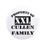 Property Of Cullen Family 3.5