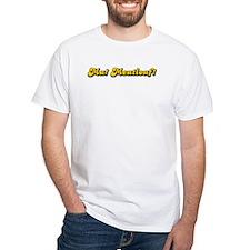 Ma! Meatloaf! Shirt