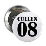 "Team Cullen Jersey 2.25"" Button"