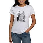 Ladies of Hack T-Shirt