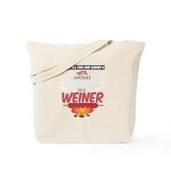 Rorschachs Rejected Plate 5 Messenger Bag