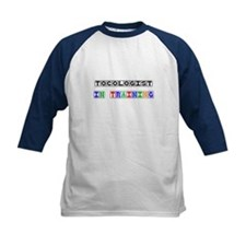 Tocologist In Training Tee