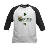 Sweeney Celtic Dragon Tee