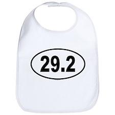 29.2 Bib