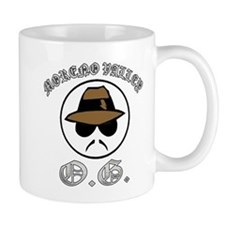 Moreno Valley O.G. Mug