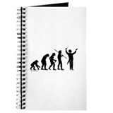 Conductor Evolution Journal