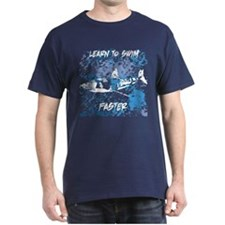 Beaches ocean T-Shirt