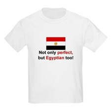 Perfect Egyptian T-Shirt
