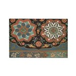 Bukhara Magnets (10 pack)