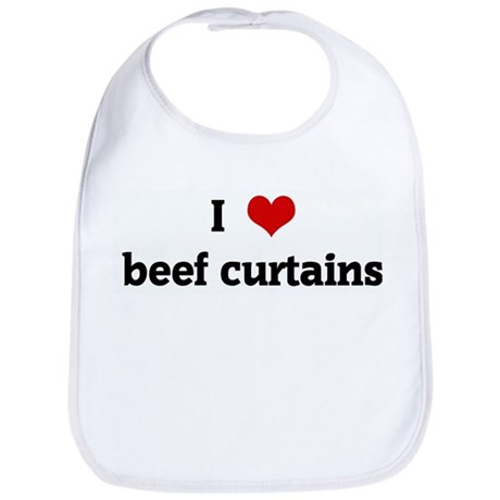 Beef Curtains Cause