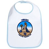 Astrology Virgo Bib Horoscope September Baby