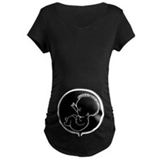 Rock Belly T-Shirt
