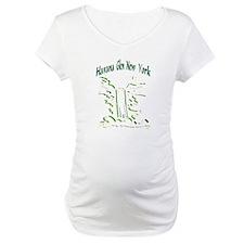 Havana Glen NY Shirt