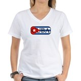 Cuba Shirt