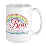IORG-Bow in the Cloud  Tasse