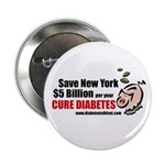 Save New York Button