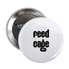 Feed Gage Button