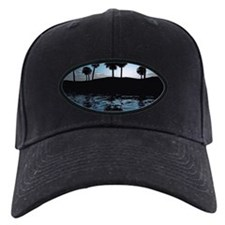 Blue Agave Baseball Hat