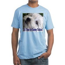 21st Birthday Gifts, Westie T Shirt