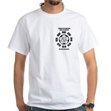 Kwoon Logo Shirt