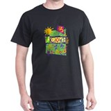 Kids LOVE Playground T-Shirt