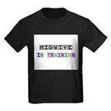 Midwive In Training T