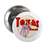 Texas Honey Button