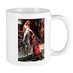 Accolate/Great Dane (B10) Mug