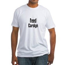 Feed Carolyn Shirt