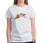 Funky Fortune 6 Women's T-Shirt