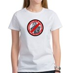 FBI WMD Unit Women's T-Shirt