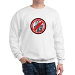 FBI WMD Unit Sweatshirt