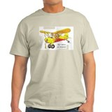 Fly With A Friend T-Shirt