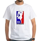 B-BOY ASSOCIATION Shirt