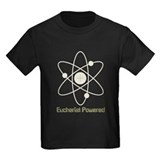 Eucharist Powered T
