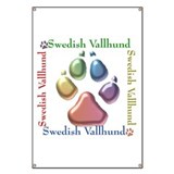 Vallhund Name2 Banner