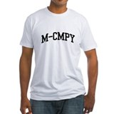 Mike Company Shirt